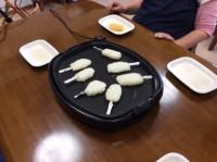 20181021五平餅3