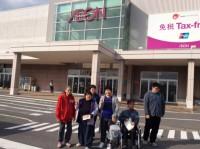 空港2日目 (2)