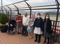 長崎空港 (1)
