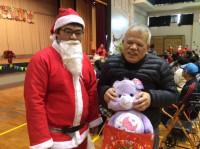クリスマス会 (4)
