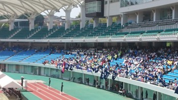 20190526スポーツ大会9