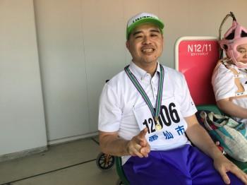 20190526スポーツ大会4