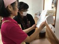 感染症予防研修3